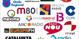 radios_logos