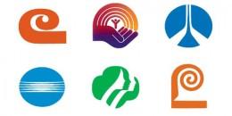 saulbass_logo