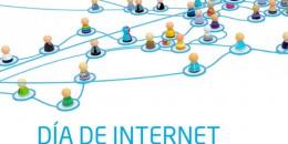Internet_day