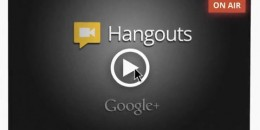 google-hangouts-feature